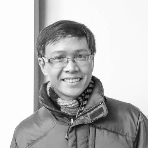 Nguyễn Ngọc Tú