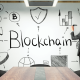 Download sách Blockchain