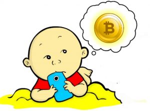 vi-du-ve-blockchain