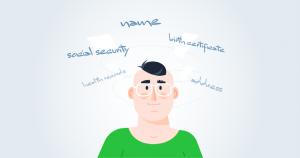Làm thế nào để bảo mật thông tin cá nhân với Blockchain