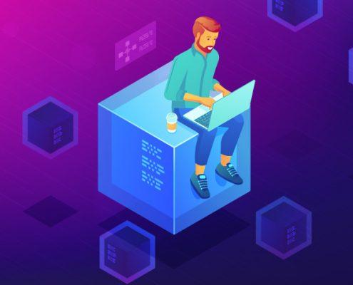 8 điều bạn cần biết trước khi trở thành kỹ sư Công nghệ Blockchain